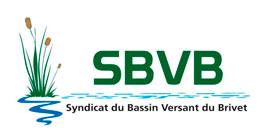 SBVB BRIVET