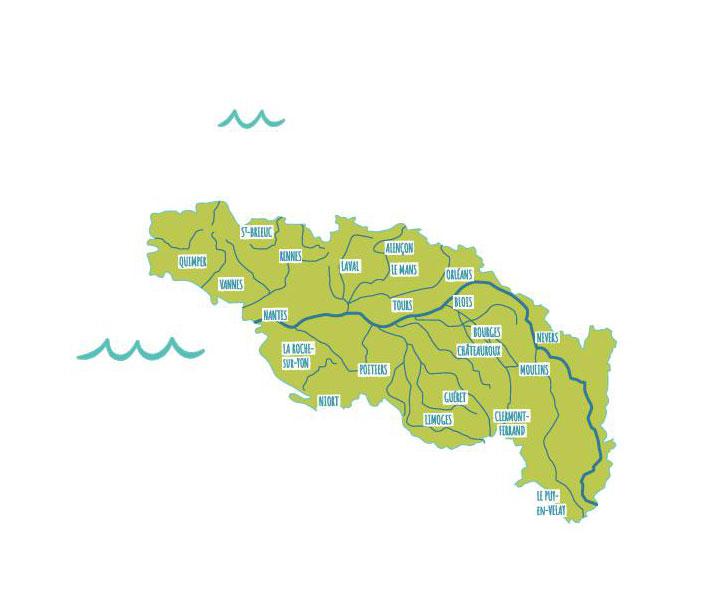 BassinLoireBretagne1